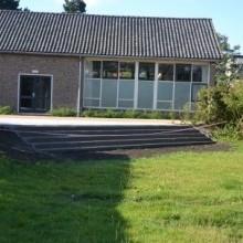 Wim Gertenbach College